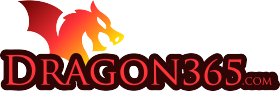 dragon365 logo